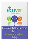 Ecover Waspoeder color 1200g