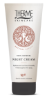 Therme Natural Beauty Night Cream 50ml