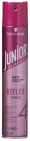 Schwarzkopf Junior Hairspray Relax Shine 300ml