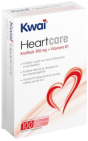 Kwai Heartcare 100 dragees