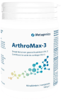 Metagenics Arthromax-3 90 tabletten