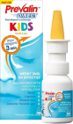 Prevalin Neusspray Direct Kids 20ml
