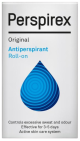 Perspirex Original Roll-On 20ml