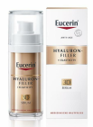 Eucerin Hyaluronzuur Filler Elasticy 3D Serum 30ml
