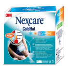3M Cold Hot Pack Comfort 1 stuk