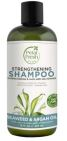 Petal Fresh Shampoo Seaweed & Argan Oil 475ml
