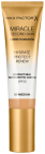 Max Factor Miracle Touch Second Skin 05 Medium Foundation 30ml