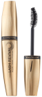 Max Factor Lash Revival Mascara 001 Black 11ml