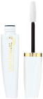 Max Factor Lash Revival Primer 11ml
