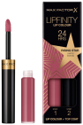 Max Factor Lipfinity Rising Star Lip Colour 084 Rising Star 4,2 gram