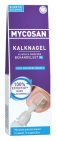 Mycosan Anti Kalknagel XL 30ml