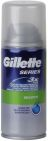 Gillette Gel Series Sensitive 75ml