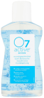 O7 Active Mondspoelmiddel 250 ml