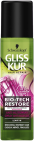 Gliss Kur Bio-Tech Restore Anti-Klitspray 200ml