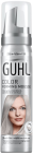 Guhl Color Forming Mousse 98 Zilverblond 75ml