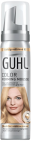 Guhl Color Forming Mousse 82 Licht-Goudblond 75ml