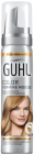 Guhl Color Forming Mousse 70 Blond 75ml