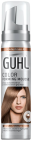 Guhl Color Forming Mousse 40 Middenbruin 75ml