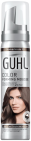 Guhl Color Forming Mousse 30 Donkerbruin 75ml