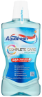 Aquafresh Mondwater Complete Care 500ml