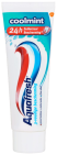 Aquafresh Tandpasta Coolmint 75ml