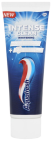 Aquafresh Tandpasta Intense Clean Whitening 75ml
