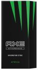 Axe Aftershave Africa 100ml