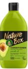 Nature Box Conditioner Repair Avocado 385ml