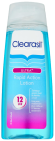 Clearasil Ultra Rapid Action Lotion 200ml