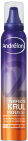 Andrelon Mousse Perfecte Krul 200ml