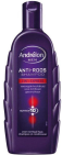 Andrelon Anti Roos shampoo 2 in 1 For Men 300ml