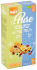 peak`s Free From Protein Pancake Mix 300 gram