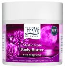 Therme Mystic Rose Body Butter 225 gram