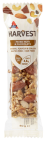 Atkins Harvest Mixed Nuts & Chocolate 40 gram