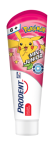 Prodent Tandpasta Mint Junior 6+ Pokémon 75ml