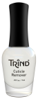 Trind Cuticle Nagelriem Remover 9ml
