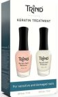 Trind Keratin Treatment Verzorgingsset  2 Stuk