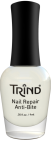 Trind Nail Repair Anti Bijt 9ml