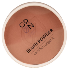 grn Blush Powder Coraf Reef 9 gram