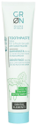 grn Dental Elements Tandpasta Mint & Thermaal Water 75ml