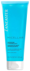 Lancaster Micellar Refreshing Cleansing Jelly 125ml