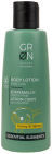 grn Essential Elements Body Lotion Honey & Hemp 200ml