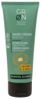 grn Essential Elements Hand Cream Calendula & Hemp 75ml