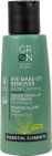 grn Essential Elements Eye Make-up Remover 125ml