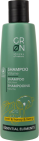 grn Essential Elements Shampoo Volume 250ml