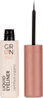 grn Liquid Eyeliner Black Tourmaline 3ml
