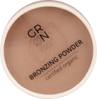 grn Bronzing Powder Cocoa Powder 9 gram