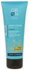 grn Pure Elements Hand Cream Algae & Sea Salt 75ml