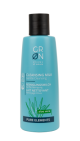 grn Pure Elements Cleansing Milk Aloe Vera 200ml