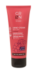 grn Rich Elements Hand Cream Grape & Olive 75ml